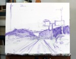 demarest_oil-sketch
