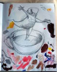 wheeler_sketchbook